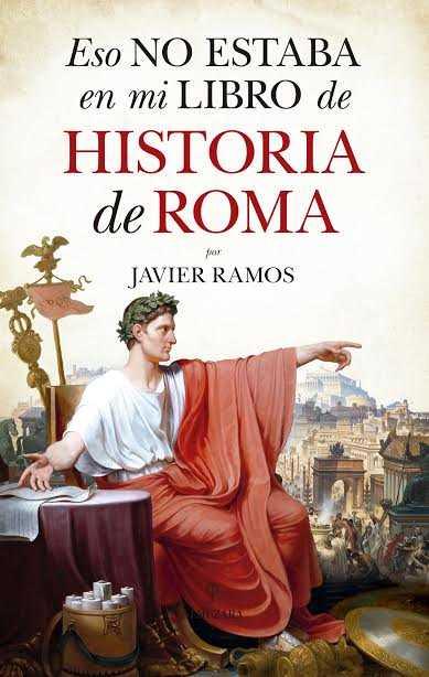 Javier Ramos